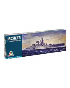 1/720 Admiral Scheer (ITA0508)