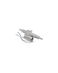 RC Motoraandrijving Mariokart - 162060, 162061, 162063 en 162064 (CAR370990355)