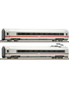 H0 DB Uitbreidingsset ICE BR 407 (FLE448281)