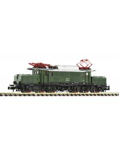 N DB E-Loc 194 (FLE739489)