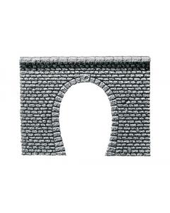 N Tunnelportaal Profi, Natuursteen (FAL272630)