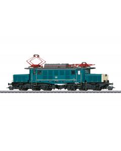 H0 DB E-Lok BR 194 (MAR39225)