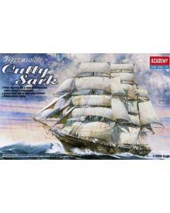 1/350 Cutty Sark (ACA14110)