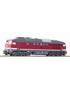 H0 DB Diesellok BR 232 (ROC52461)