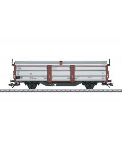H0 INSIDER Jaarwagen 2017 Marklin 48167