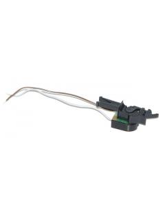 H0 Digitale koppeling (FLE38436071)