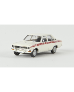 H0 Opel  Ascona  A  Sondermodell  -S (BRE20381)