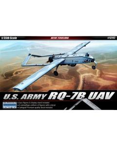 1/35  US  RQ-7B  UAV (ACA12117)