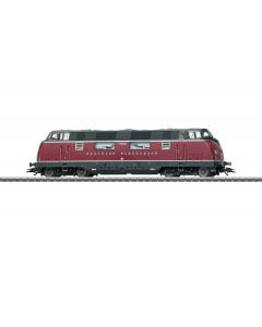 H0 DB Diesellocomotief V200.0 (MAR37806)