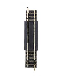 N Compensatiestuk 83-111mm (FLE9110)