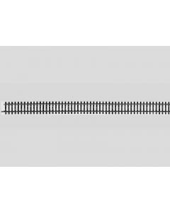 H0 K-Rail Rechte Rail 900 mm (MAR2205)
