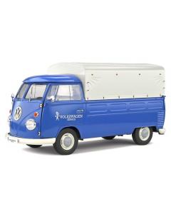 1/18 VW T1 Pick up