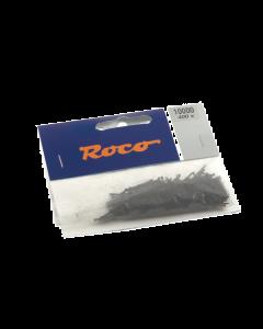 Railspijkers kort (ROC10000)
