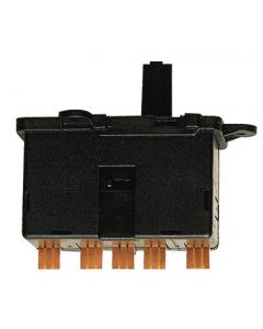 H0/N Onderbouw-Wisselaandrijving Roco 10030
