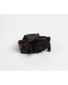 H0 35020.SP.09 Raucherzeuger BR 215 komplett (ESU35020SP09)