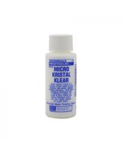 Microscale Micro Kristal Klear (MIO13909)
