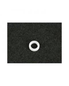 Airbrush Spuitkop-Pakking (Teflon) Revell 38090