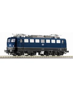 H0 DB E-Lok BR 110.1 (ROC62350)