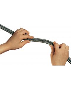 N Rail flexibel 777mm (FLE9106)