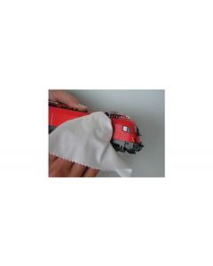 Microvezel doekje (ROC10003)