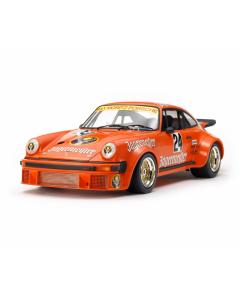 1/12 Porsche 934 Jaegermeister Tamiya 12055
