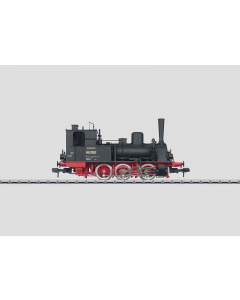 Sp.1 DRG Tenderlok BR89 (3a) (MAR55892)