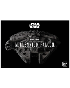 1/72 SW Millennium Falcon (BAN16384)