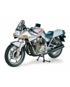 1/6 Suzuki GSX1100S Katana Tamiya 16025