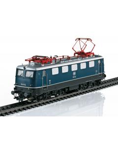 H0 MHI DB E-Lok BR E 41 (MAR39415)