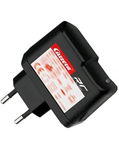 RC Lader USB 5V 500mA (CAR800048)