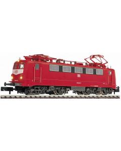 N DB E-Loc BR 141 (FLE7327)
