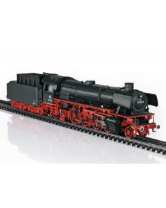 H0 DB Stoomlocomotief BR 041 (MAR37928)
