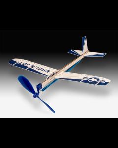 "Balsa Glider ""Sky Soarer"" (REV24313)"