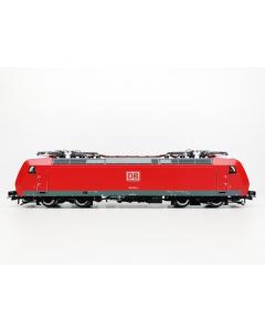 H0 DB E-Lok BR 185 (ROC63590)