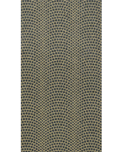 H0 Bestratingfolie, 1000 x 60 mm (FAL170652)