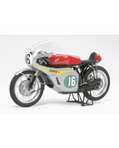 1/12 Honda RC166 Tamiya 14113