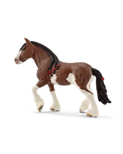 Clydesdale Merrie (SCI13809)
