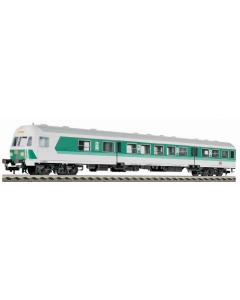 H0 DB Stuurstandrijtuig 2e klas (FLE5643)