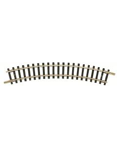 N Rail Gebogen R1 194,6 mm 30° (FLE22221)