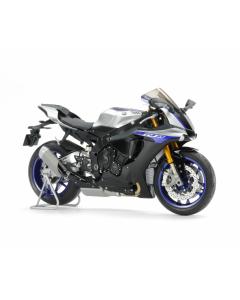 1/12 Yamaha YZF-R1M (TAM14133)