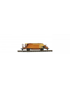 H0m RhB Xc 9425 Schotterwagen (BEM2253125)