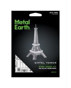 Metal Earth: Eiffel Tower - MMS016 Metal Earth 570016