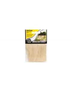 Field Grass, Natural Straw (WOOFG171)