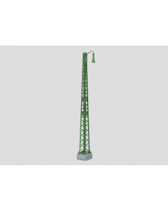 H0 Bovenleiding Portaalmast met Lamp (MAR74141)