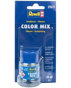 Color Mix - Verdunner / blister 30ml Revell 29611