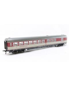 H0 DB IR Stuurstandrijtuig Restauratiewagen 2e klas (FLE5175)