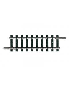 N Gleis ger. 50 mm (TRI14907)