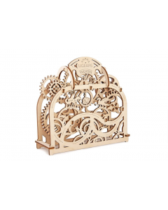 Theater Ugears 70002