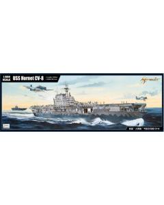 1/200 USS Hornet CV-8 (MET62001)