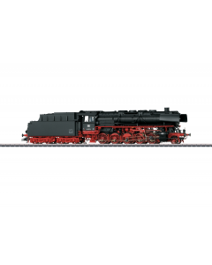 H0 DB Stoomlocomotief BR 44 (MAR39881)